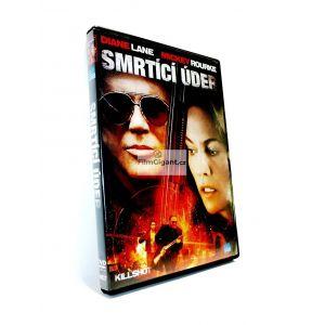 https://www.filmgigant.cz/15077-37889-thickbox/smrtici-uder-dvd-bazar.jpg