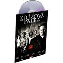 Křížová palba - Edice Blesk (DVD)