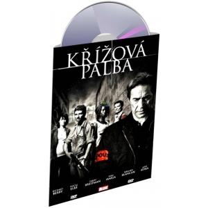 https://www.filmgigant.cz/15083-17293-thickbox/krizova-palba--edice-blesk-dvd.jpg