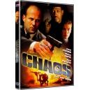 Chaos (DVD)
