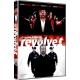 Revolver - režisérská verze (DVD)