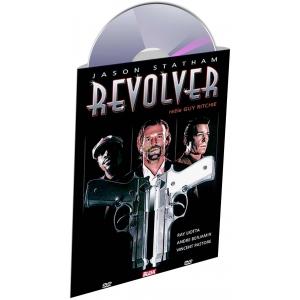 https://www.filmgigant.cz/15090-17305-thickbox/revolver-edice-blesk-dvd.jpg