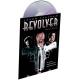 Revolver - Edice Blesk (DVD)