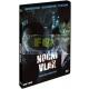 Noční vlak (DVD)