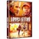 Lovci stínů (DVD)