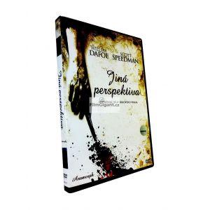 https://www.filmgigant.cz/15099-37887-thickbox/jina-perspektiva-dvd-bazar.jpg