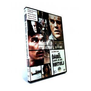 https://www.filmgigant.cz/15100-37885-thickbox/nez-dabel-zjisti-ze-ses-mrtvej-dvd-bazar.jpg