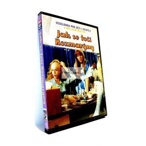 https://www.filmgigant.cz/15102-37884-thickbox/jak-se-toci-rozmaryny-edice-aha-dvd-bazar.jpg