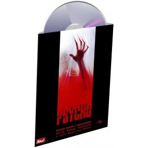 https://www.filmgigant.cz/15104-17334-thickbox/psycho-remake-1998--edice-aha-dvd.jpg