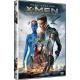X-Men: Budoucí minulost (DVD)
