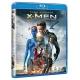 X-Men: Budoucí minulost 3D + 2D 2BD (Bluray)
