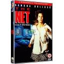 Síť (DVD)