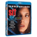 Síť (Bluray) 22.10.2014