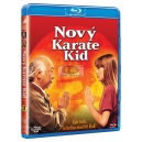 Nový Karate Kid (Bluray) 29.10.2014