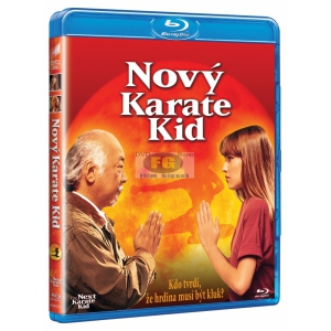 https://www.filmgigant.cz/15113-17361-thickbox/novy-karate-kid-bluray.jpg