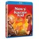 Nový Karate Kid (Bluray)