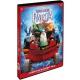 Legendární parta - Vánoční edice (DVD)