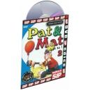 Pat a Mat 2 (A je to!) - Edice Šíp (DVD) - ! SLEVY a u nás i za registraci !