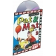Pat a Mat 2 (A je to!) - Edice Šíp (DVD)