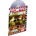 Pat a Mat 6: Pat a Mat se vracejí (A je to!) - Edice Šíp (DVD) - ! SLEVY a u nás i za registraci !