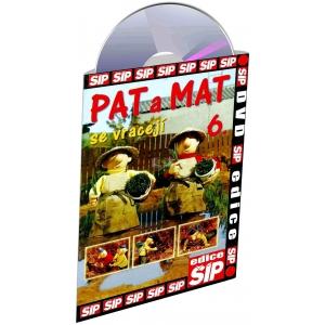 https://www.filmgigant.cz/15127-17401-thickbox/pat-a-mat-6-pat-a-mat-se-vraceji-a-je-to--edice-sip-dvd.jpg