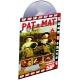 Pat a Mat 6: Pat a Mat se vracejí (A je to!) - Edice Šíp (DVD)