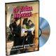 Od zítřka nečaruji (Pan Tau) (DVD)