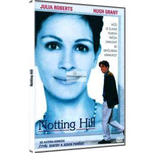 https://www.filmgigant.cz/15141-36923-thickbox/notting-hill-dvd.jpg