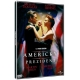 Americký prezident (DVD)