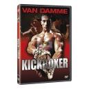 Kickboxer (DVD) 19.11.2014
