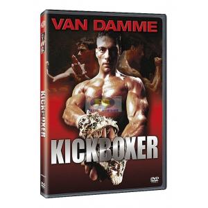 https://www.filmgigant.cz/15145-17429-thickbox/kickboxer-1-dvd.jpg