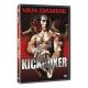 Kickboxer 1 (DVD)