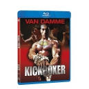 Kickboxer (Bluray) 19.11.2014
