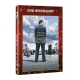 Majestic - Edice DVD bestsellery (DVD)