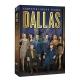 Dallas - kompletní 2.série 4DVD (VIVA balení) (DVD)