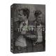 Temný případ 1.série 3DVD (DVD)