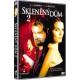 Skleněný dům 2 (DVD)