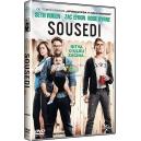 Sousedi (DVD)