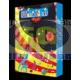 Kolekce Puberta 80.let 5DVD (Discopříběh, Kamarád do deště, Láska z pasáže, Sněženky a machři, Vítr v kapse) (DVD)