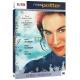 Miss Potter - sběratelská edice III. - Edice FilmX - disk 64 (DVD)