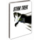 Star Trek 2DVD STEELBOOK (2009) (DVD)