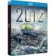 2012 STEELBOOK (Bluray)
