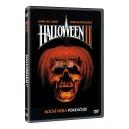 Halloween 2 (1981) (DVD) 19.11.2014