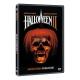 Halloween 2 (1981) (DVD)