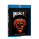 Halloween 2 (1981) (Bluray) 19.11.2014