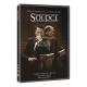 Soudce (DVD)