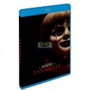 Annabelle (Bluray)