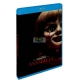 Annabelle (Anabele) (Bluray)