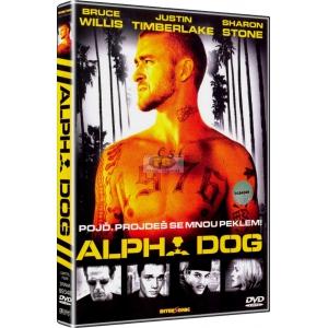 https://www.filmgigant.cz/15205-17535-thickbox/alpha-dog-dvd.jpg