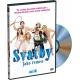 Svatby jako řemen (DVD)